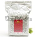 ビッグウッド ブリリアントメロウ ドライフード サーモン中粒 10kg(2.5kg×4)(お取り寄せ商品)