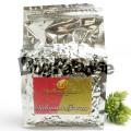 (次回入荷未定)ビッグウッド ブリリアントメロウ ドライフード サーモン&ポテト中粒 10kg(2.5kg×4)(お取り寄せ商品)