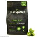 ブラックウッド LOW FAT(旧4000) 980g