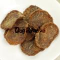 プライムケイズ プライムチップ 豚肉 45g