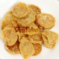 プライムケイズ プライムチップ 鶏肉 (無薬鶏ささみチップ) 45g