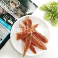 三晃商会 フェレットチアトリーツ 鶏ササミ ソフト 40g
