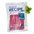 ホリスティックレセピー ベジタリアン(野菜&ライス)800g