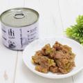 iti(イティ) ウェットドッグフード チキン缶 175g