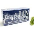 動物用乳酸菌食品 JIN(1箱90包入)