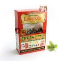 健康チェックができる天然素材の猫砂 Lavitoile ラヴィートワレ 3.3L(1.5kg)