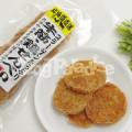 北海道直送 健康おやつ 牛筋・鶏せんべい 8枚