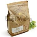 ナチュラリーフレッシュ ポーク&ビーフ 1kg(お取り寄せ商品)