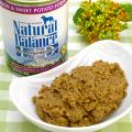 製品名 ナチュラルバランス ベニソン&スウィートポテト缶