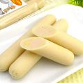 プライムケイズ 無薬飼育鶏ササミチーズソーセージ