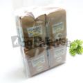 (お取り寄せ)プリンシプル ナチュラルドッグフード ラム&ライス800g(200g×4)