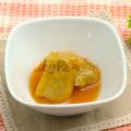 ペットのお惣菜 ロールキャベツのトマトソース煮込み