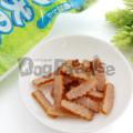 デビフ dbf シニア犬のおやつ100g(20g×5)
