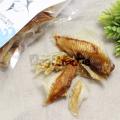 シーキッチン ふかひれ肉付き(気仙沼産) 30g