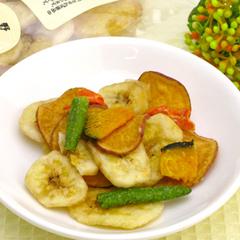 匠の逸品 野菜と果実