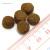 ナチュラル・ハーベスト セラピューティックフォーミュラ フラックス(結石ケア用食事療法食)