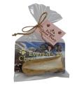ヒマラヤ エベレストヤクミルクを使用したチーズスティック【エベレストチーズトリーツ Sサイズパック】