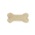 犬用おもちゃ へちま ボーン M