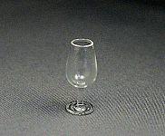 ガラス製 Water Glass