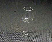 ガラス製 Red Wine Glass