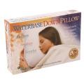 メディフロー ウォーターピロー ダウンピロー 水枕