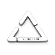 Dr MONROE(�ɥ��������?) �ȥ饤���륤�䡼���� EC-09-SV