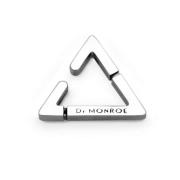 Dr MONROE(�ɥ��������?) �ȥ饤���륤�䡼���� EC-10-SV