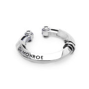 Dr MONROE(�ɥ��������?) ����åɥ���䡼���� EC-11-SV