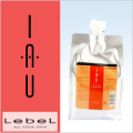 Lebel ��٥� ���� ����� ���ꥢ���� 1000ml ���ؤ�