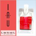 Lebel ��٥� ���� ����� ���륭����ڥ� 1000ml ���ؤ�