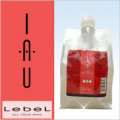 Lebel ��٥� ���� ����� ���ȥ�ڥ� 1000ml ���ؤ�