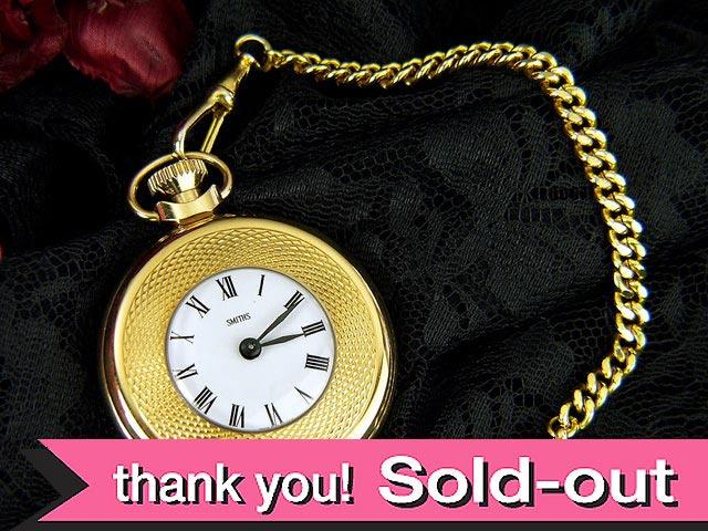 j5800_0607_20_sold