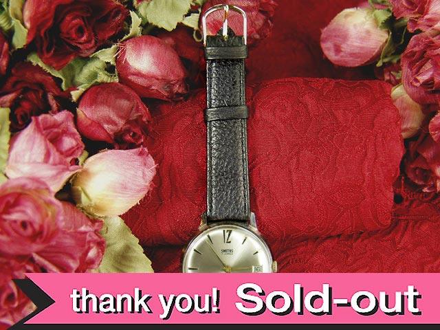 j5900_0612_20_sold