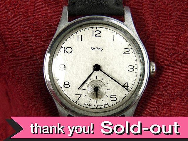 j7500_0607_25_sold