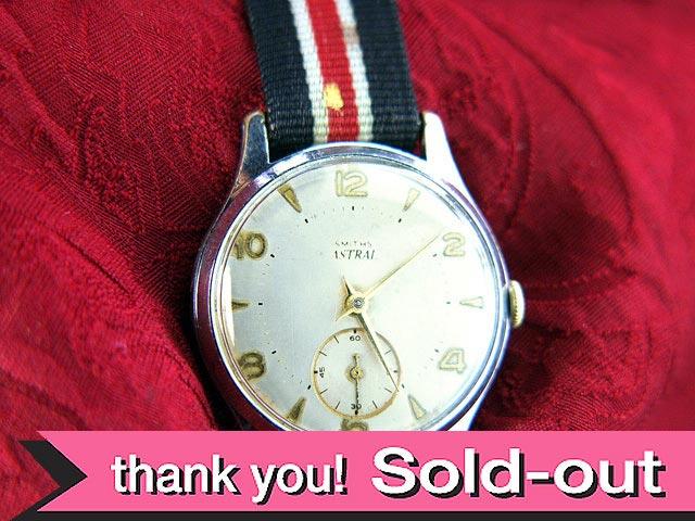 j8300_0612_25_sold