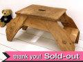 af3100-0711-30 _sold