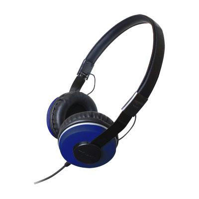 ZHP-500 BLUE