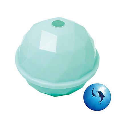 Projector Dome - OCEAN - Aqua Green/Dolphin