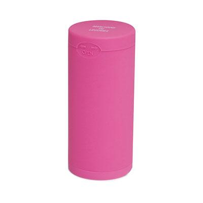 ポケットアシュトレイ ピンク