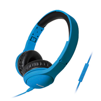 ZHP-600 BLUE