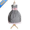 子供ドレス CK850 キャンディ