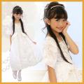 コスチューム★ハロウィン/S/M/L/XL★Traditional Princess 11292 Bride なりきりウエディング! 花嫁さんみたいなウエディングドレス