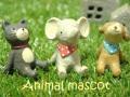 130511-1.2.3ノーティアニマル 犬ネコ象