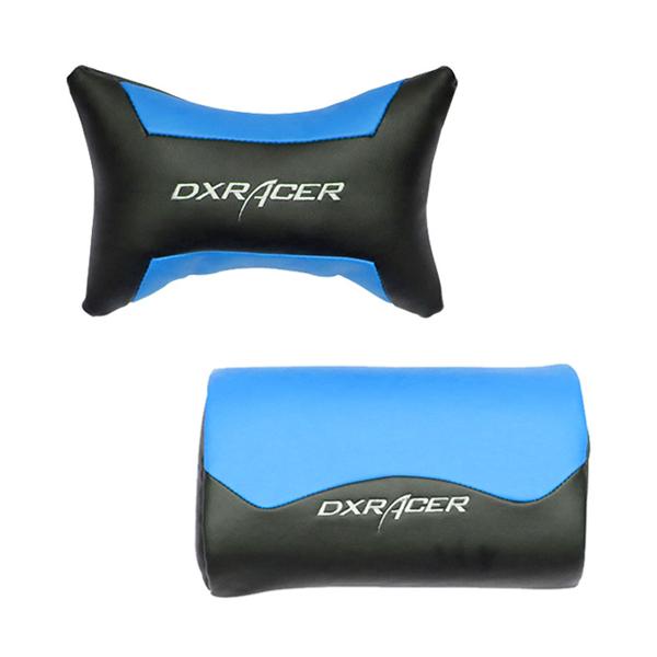 dx-61lb