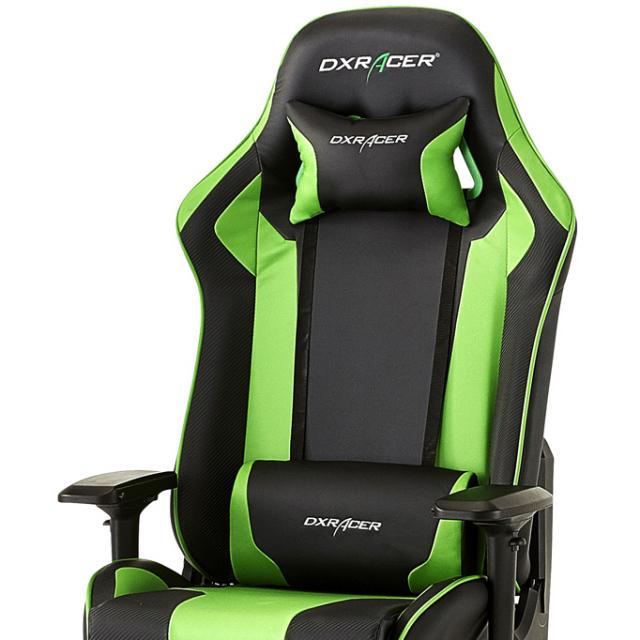 dxk-06grn