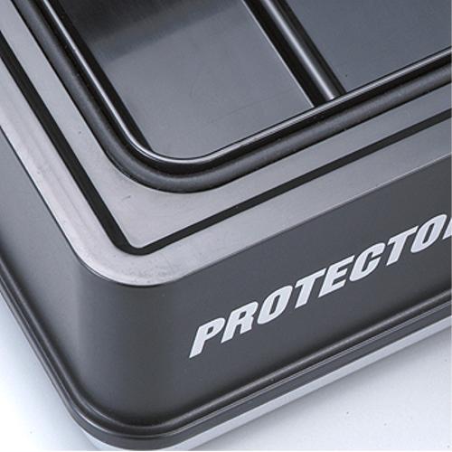 耐火防水井プロテクターバッグ