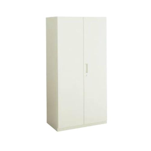 コクヨ KOKUYO De-mathシリーズ コクヨカルテラック レントゲンフィルム戸棚扉付き W900×D525×H1790 HP-SSR39F1