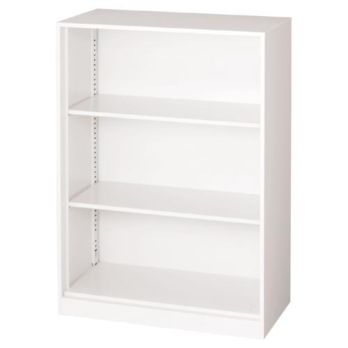 オープン書庫 H1120上置き 322-363