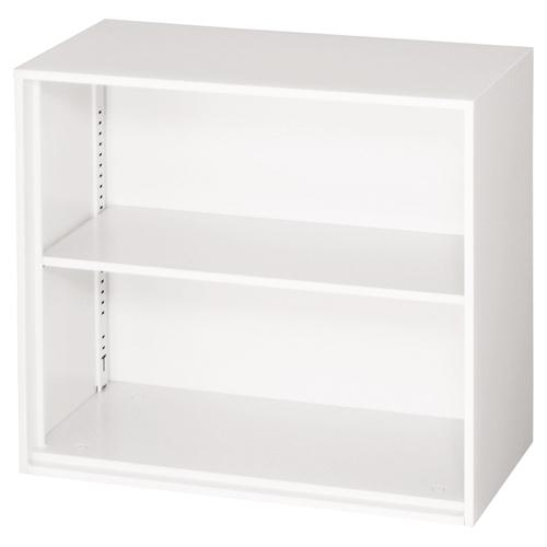 オープン書庫 H730上置き 22-367