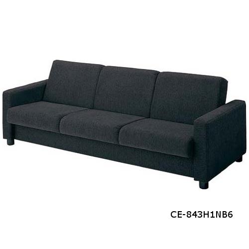 応接セット ソファーベッド
